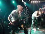3/12/GIG-ANTIC/front